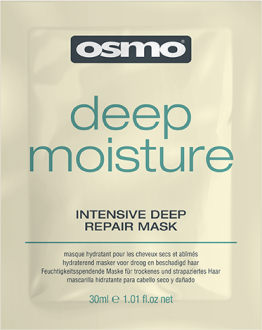 Intensive Deep Repair Mask